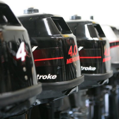 blok_brandstofmotor